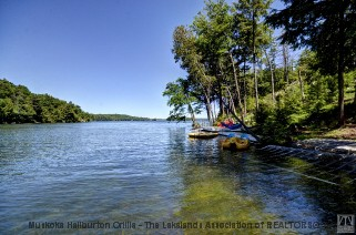 N/A, Utterson, Ontario (ID 481320231)
