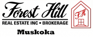 Forest Hill Real Estate Inc. Brokerage